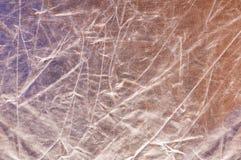 поверхность рефлектора глянцеватая Стоковая Фотография RF