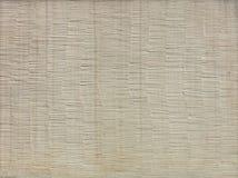 Поверхность ручной работы каменных предпосылки/текстуры блока Стоковое Изображение