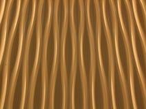 Поверхность стены гипсолита waver Стоковая Фотография RF