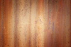 Поверхность стен сделанных от почвы Стоковые Фотографии RF