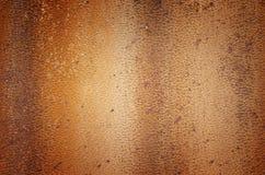 Поверхность стен сделанных от почвы Стоковые Фото