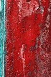Поверхность текстуры предпосылки розового безшовного grunge розовая каменная Стоковая Фотография RF