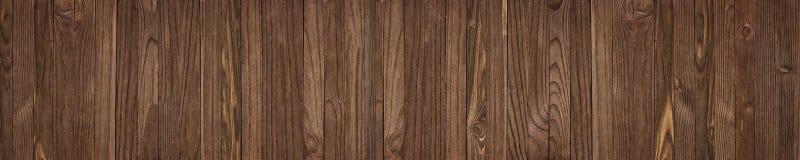 Поверхность текстуры Grunge деревянная, предпосылка старой планки стоковая фотография