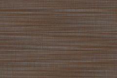 Поверхность ткани для обложки книги, linen элемента дизайна, покрашенного цвета гренадина grunge текстуры Стоковое фото RF