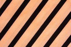 Поверхность ткани Стоковые Фотографии RF