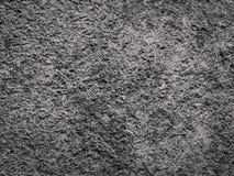 Поверхность цемента Стоковая Фотография