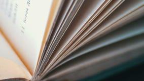 Поворачивать страниц книги акции видеоматериалы