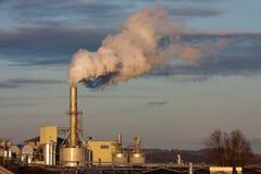 повредите относящое к окружающей среде стоковое изображение