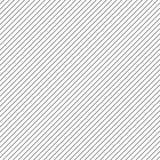 Повторение раскосных линий Предпосылка вектора для вашего дизайна, положила в основу бесплатная иллюстрация