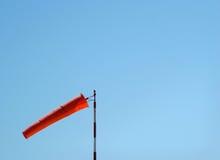 погода носка Стоковая Фотография RF