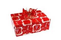 подарки Стоковая Фотография RF