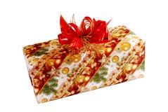 подарки Стоковое Изображение RF