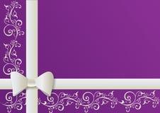 подарок карточки бесплатная иллюстрация