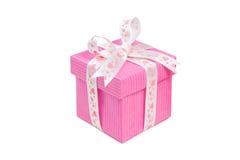 Подарок boxes-113 Стоковая Фотография