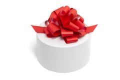 Подарок boxes-117 Стоковое Фото