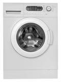 подвергните мыть механической обработке стоковое изображение rf