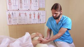 Подводит итог по столбцам девушка массажа акции видеоматериалы