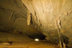 подземелье стоковое изображение rf