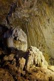 Подземелье Стоковое фото RF