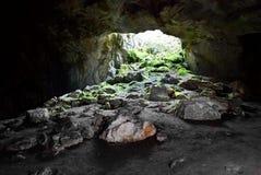 подземелье Стоковые Изображения RF