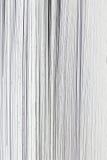 поднимающее вверх книги близкое Стоковые Фотографии RF