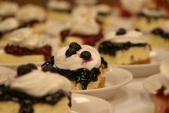 поднос еды Стоковая Фотография RF
