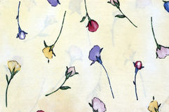 подушка картин бесплатная иллюстрация