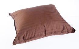 подушка подушка на предпосылке Стоковое Фото
