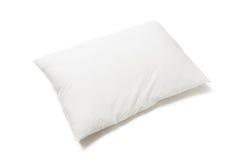 подушка Стоковая Фотография