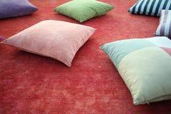 подушка Стоковая Фотография RF