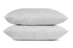 Подушка. Стоковое фото RF