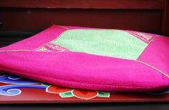 подушка Стоковые Изображения