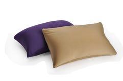 подушки Стоковое Изображение