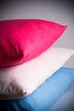 подушки 3 Стоковое Изображение RF