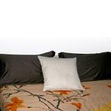 подушки 3 Стоковые Изображения