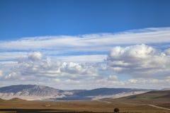 Поездка в Марокко стоковое изображение rf