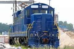 поезд стоковые фотографии rf