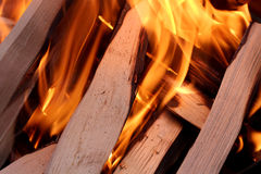 пожара eps предпосылки вектор разрешения jpg иллюстрации темного высокий Стоковая Фотография RF
