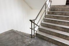 Пожарная лестница стоковое фото rf