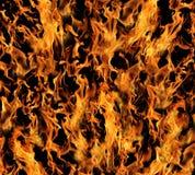 пожар предпосылки стоковое фото