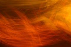 пожар предпосылки e Стоковые Изображения