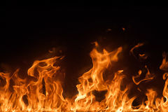 пожар предпосылки пылает высокое разрешение изображения стоковая фотография