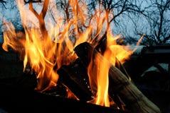 пожар предпосылки пылает высокое разрешение изображения стоковое изображение rf