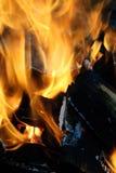пожар предпосылки пылает высокое разрешение изображения стоковые изображения rf