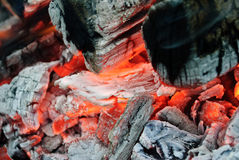 пожар предпосылки пылает высокое разрешение изображения Стоковые Фото