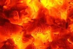 пожар 05 Стоковые Фото
