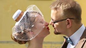пожененный целовать пар как раз видеоматериал