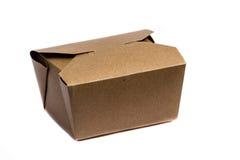 Пойти контейнер стоковое изображение