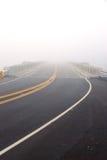 Пойденный мост Стоковое Изображение RF