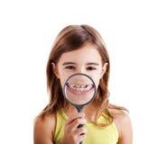 показ teethes стоковые фотографии rf